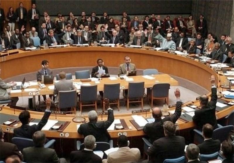 تمهیدات تازه شورای امنیت برای نظارت بر برنامه موشکی ایران