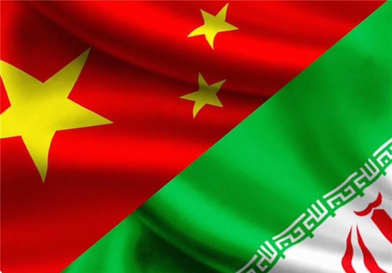 رئیس جمهور چین دوم بهمن ماه وارد تهران میشود