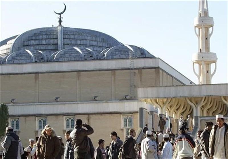 تشکیل شورایی در ایتالیا برای تعامل با اقلیت مسلمان