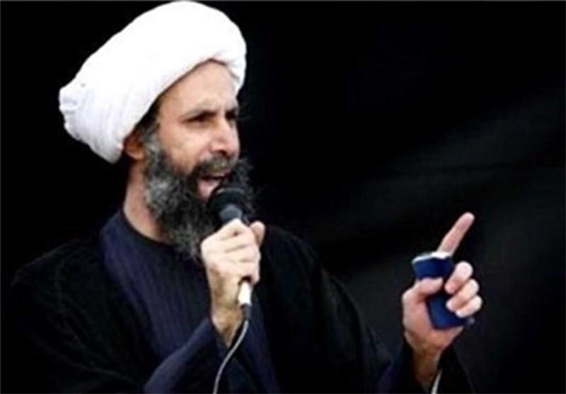 ناکامیهای داخلی و خارجی عربستان عامل اعدام شیخ نمر