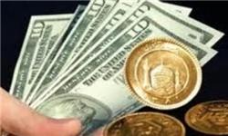 سکه به یک میلیون و ۳۱ هزار تومان رسید/ کاهش نرخ دلار در بازار+جدول