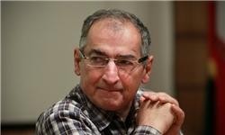 صادق زیبا کلام:ریاست عارف باعث ضعیف شدن مجلس می شود