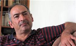 صحبت های زیبا کلام درباره ریاست عارف در مجلس