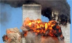 عربستان به آمریکا درباره انتشار اسناد نقش این کشور در ۱۱ سپتامبر هشدار داد