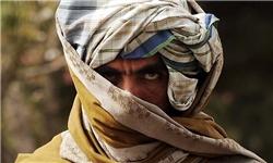 رویترز:علت قدرتمند و ثروتمند شدن القاعده حمله ی عربستان به یمن است
