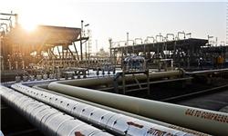 بازگشایی صادرات گاز از روسیه به ترکیه