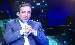 عراقچی:سازمان همکاری اسلامی از مواضعش پشیمان میشود/ در هیچ سطحی با سعودیها ملاقات نداشتهایم