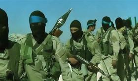 احتمال حضور اعضای داعش در جنگ «قره باغ»