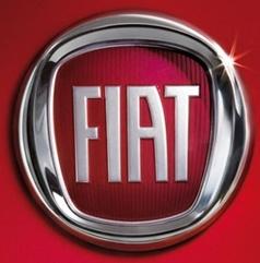آیا شرکت بزرگ خودروسازی فیات به ایران می آید؟