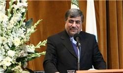 جنتی:کارشکنی سعودی برای حج امسال ایرانی ها / میخواهند روادید را در کشور ثالث صادر کنند