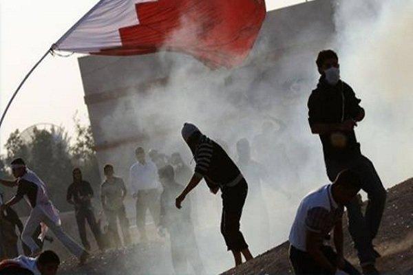 آل خلیفه،سرکوبی بی پایان تا عناد با شیعیان