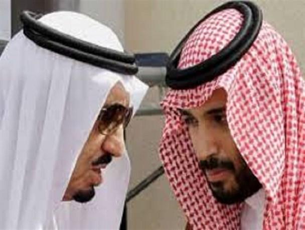 ولیعهد سابق عربستان: تسلیحات بسیاری برای اشرار شرق ایران ارسال کردیم