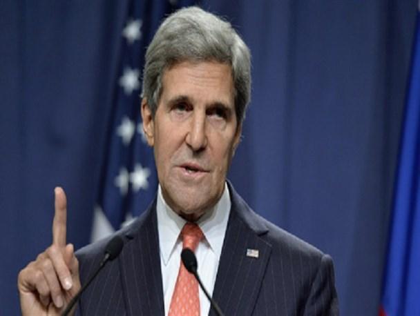 توافق شورای همکاری خلیج فارس و ناتو علیه ایران
