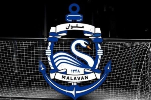 مدیرعامل ملوان:از روزی میترسم که فوتبال ایران از شبکههای خارجی پخش شود!
