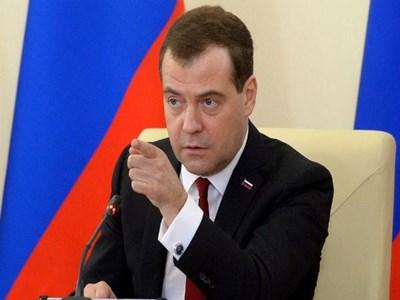 روسیه: احتمال دخالت ترکیه در درگیری آذربایجان و ارمنستان وجود دارد