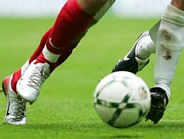 بازداشت برخی افراد در پرونده فساد فوتبال