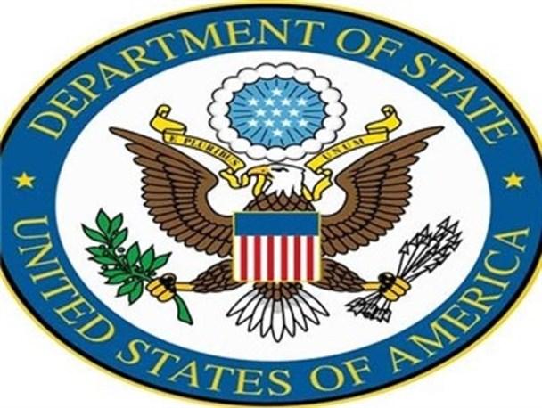 وزارت خارجه آمریکا:ایران در فهرست کشورهای مجاز برای تحریم به بهانه آزادیهای مذهبی/امتیاز خاص آمریکا برای عربستان