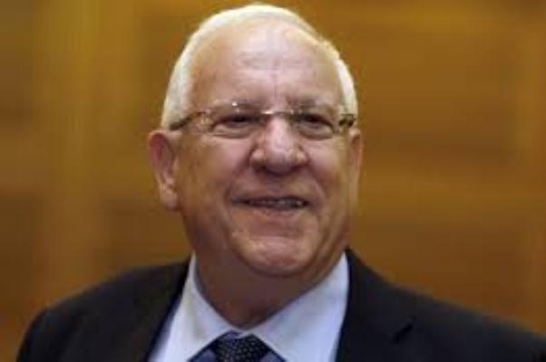ابراز آمادگی رئیس رژیم صهیونیستی برای دیدار با «محمود عباس»