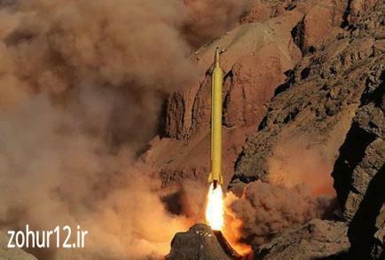 تقویت توان موشکی ایران؛آری یا نه؟