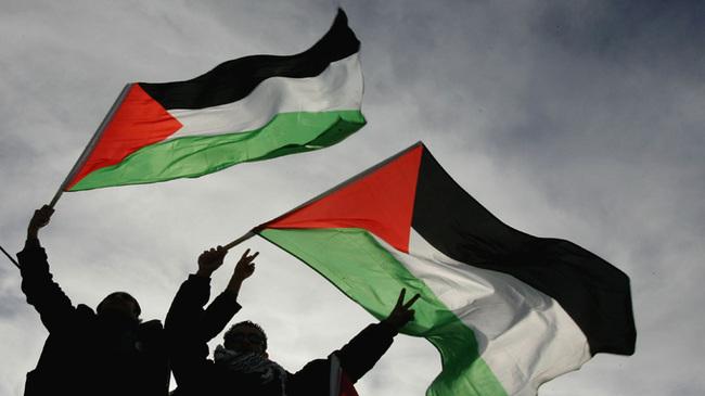 نشست بینالمللی فلسطین طبق برنامه برگزار خواهد شد
