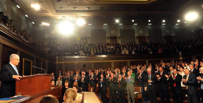 نتانیاهو فاش کرد : در سال 2011 قصد داشتیم به مصر نیروی نظامی ارسال کنیم!