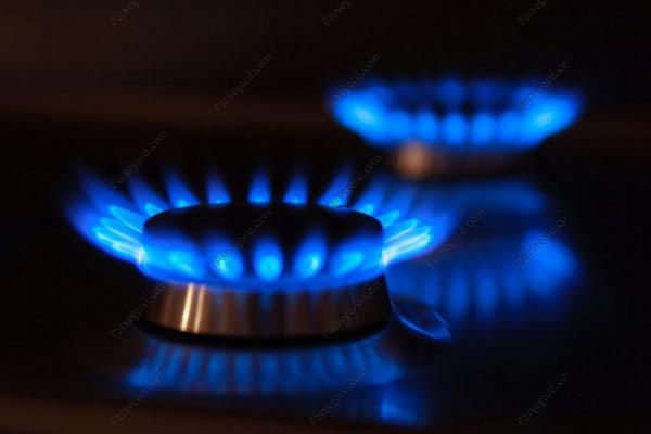 طرح جدید گرانی قیمت گاز دوباره کلید خورد!