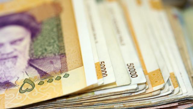 رئیس جدید بیمه مرکزی: امکان کاهش نرخ سود بانکی وجود دارد