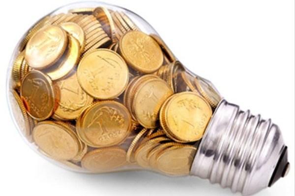 وزیر نیرو: افزایش قیمت برق نخواهیم داشت