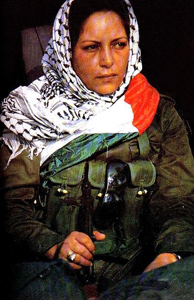 زهره عطریانفر (همسر مسعود رجوی)بازداشت شد؟ + عكس
