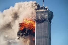 نقش عربستان سعودی در حملات یازدهم سپتامبر دو هزار و یک!
