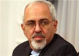 محمد جواد ظریف: ما مستقل هستیم و به کسی نیاز نداریم