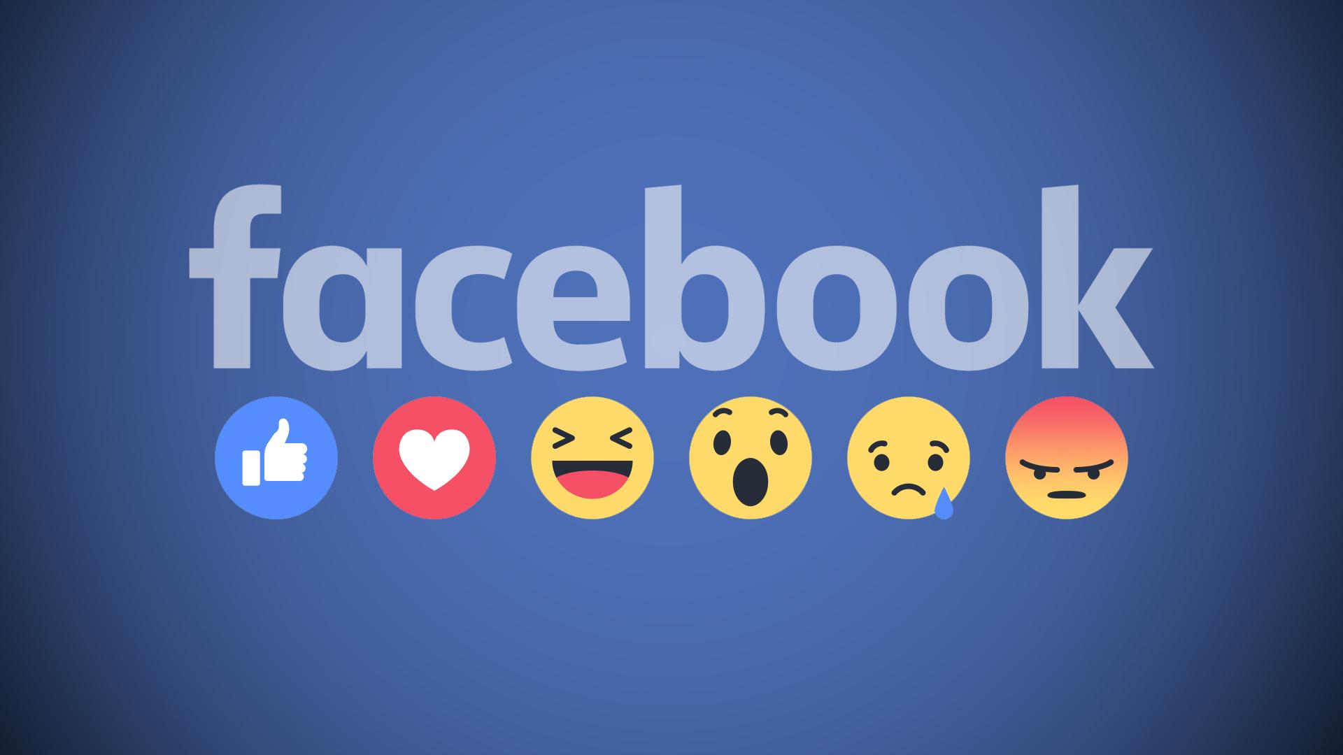شمار کاربران فیسبوک به چه تعداد رسیده است؟