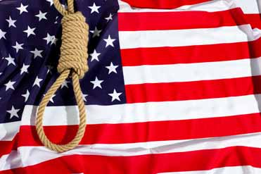 عجیبترین شام آخر محکومان به اعدام در آمریکا