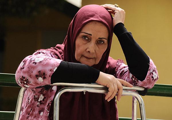 پشیمانی عمیق بازیگر زن معروف + عکس