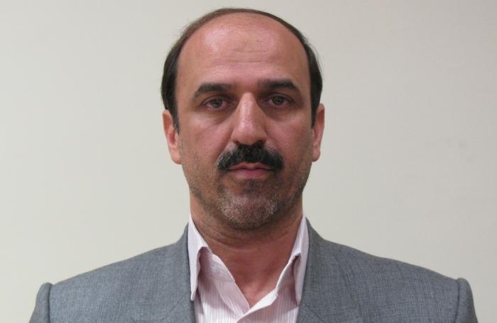 مراقب تهاجم بیوتروریستی در ایران باشید!