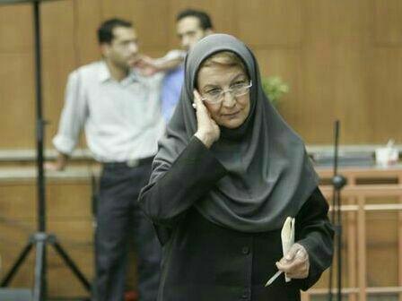 گوینده باسابقه رادیو در بیخبری درگذشت + عکس