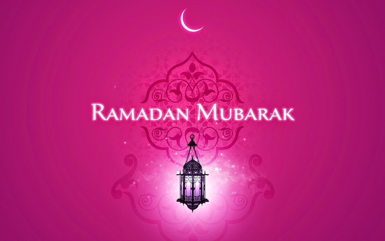 ناب ترین رژیم لاغری برای افطار و سحر در ماه رمضان