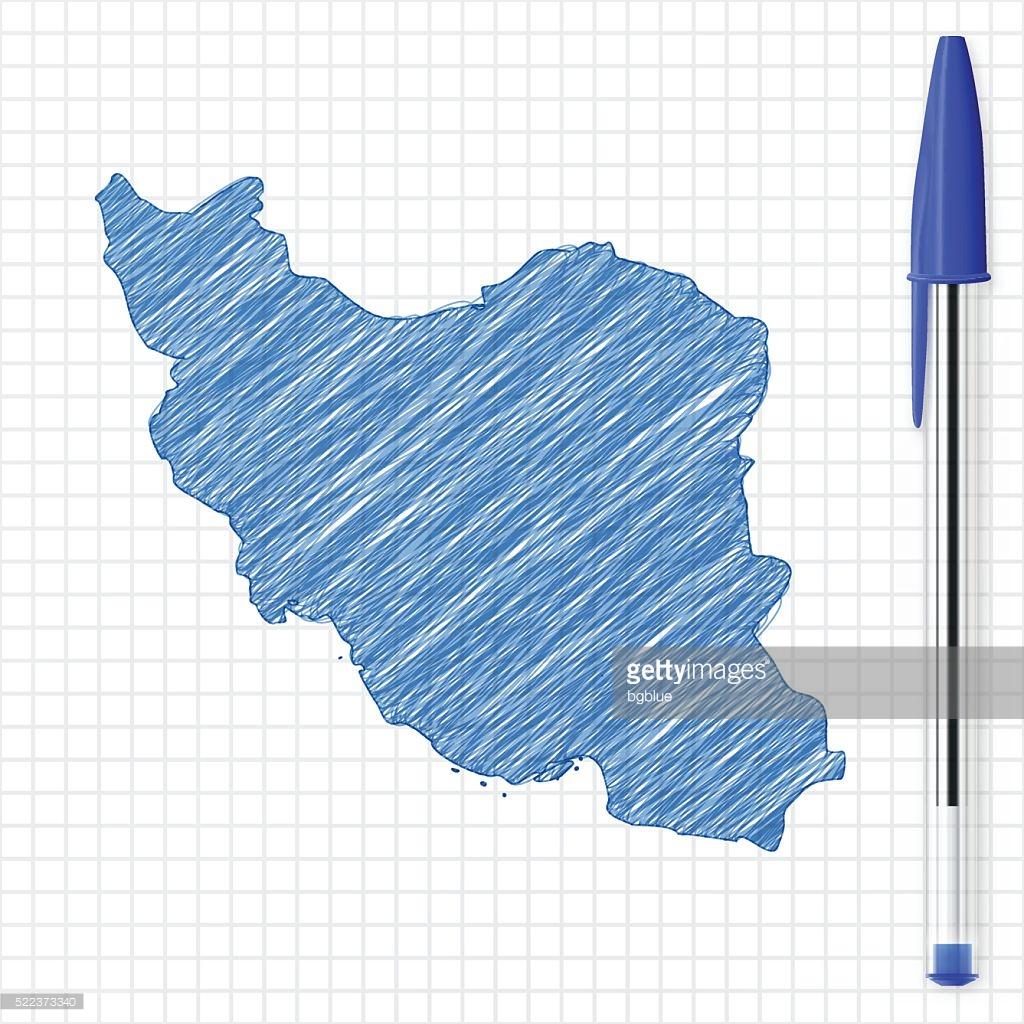 چرا ذائقه مردم با نوشت افزارهای ایرانی سازگار نیست؟!