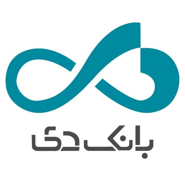 مدیر بازداشت شده بانک دی طرفدار روحانی بود یا احمدینژاد؟