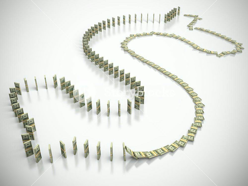 قیمت دلار در عید 98 [ بروزرسانی لحظاتی قبل... ]
